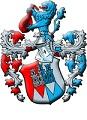 Logo Rainer Ott Ott Investment AG klein