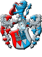 Rainer Ott Logo Header