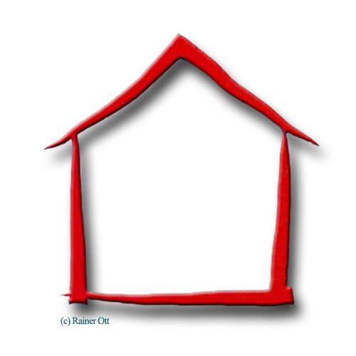 Logo Mit Immobilien mehr Geld verdienen
